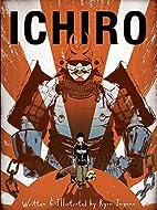 Ichiro by Ryan Inzana