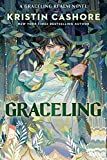 Review: Graceling by Kristin Cashore