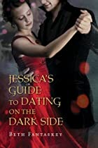 Jessica's Guide to Dating on the Dark…