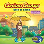 Curious George Rain or Shine [Adapted by…