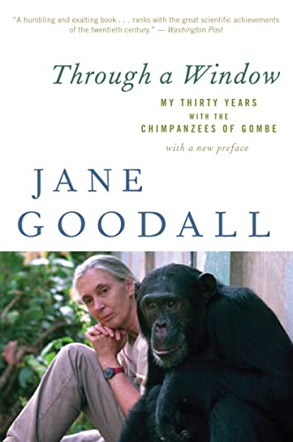through-a-window-my-thirty-years-with-the-chimpanzees-of-gombe