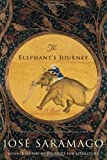 Saramago, Jose: The Elephant's Journey