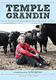 Montgomery, Sy: Temple Grandin: How the Girl Who Loved Cows Embraced Autism and Changed the World