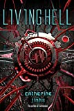 Jinks, Catherine: Living Hell