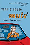 D'Souza, Tony: Mule: A Novel of Moving Weight