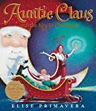 Primavera, Elise: Auntie Claus and the Key to Christmas