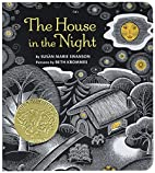 The House in the Night by Susan Marie…