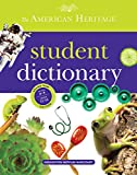 American Heritage Dictionaries, Editors of the: The American Heritage Student Dictionary