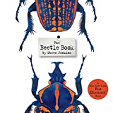 Jenkins, Steve: The Beetle Book