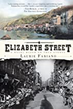 Elizabeth Street by Laurie Fabiano