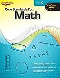 Steck-Vaughn Company: Core Standards for Math Grade K