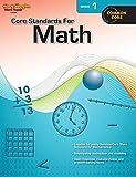Steck-Vaughn Company: Core Standards for Math Grade 1