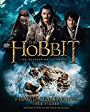 Fisher, Jude: The Hobbit: The Desolation of Smaug Visual Companion