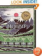 The Hobbit: Pocket Edition
