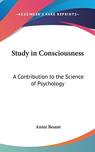 study-in-consciousness-a-contribution-to-the-science-of-psychology