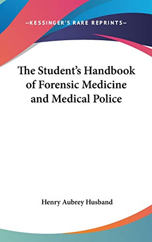 the-students-handbook-of-forensic-medicine-and-medical-police