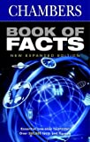 Chambers Editors: Chambers Book of Facts