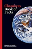 Chambers, Editors of: Chambers Book of Facts