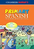Day, Daphne: Primary Spanish! Teacher's Resource Pack (Spanish Edition)