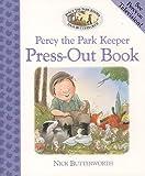 Inkpen, Mick: Precious Pearl