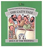 Butterworth, Nick: Cat`S Tale