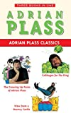 Plass, Adrian: Adrian Plass Classics (Three-In-One)