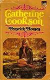 Cookson, Catherine: Fenwick Houses