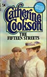 Catherine Cookson: Fifteen Streets