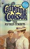 Catherine Cookson: Fifteen Streets