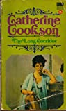 Catherine Cookson: The Long Corridor