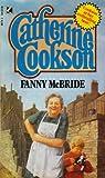 CATHERINE COOKSON: Fanny McBride [IMPORT]