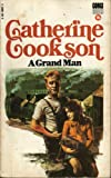 Catherine Cookson: Grand Man