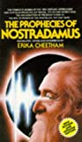 Nostradamus: Prophecies of Nostradamus