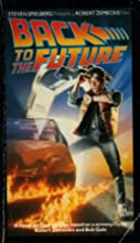 Back to the Future by George Gipe