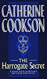Cookson, Catherine: The Harrogate Secret