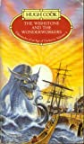 Cook, Hugh: The Wishstone and the Wonderworkers (Chronicles of an Age of Darkness)