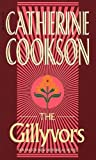 Cookson, Catherine: The Gullyvors