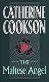 Cookson: The Maltese Angel