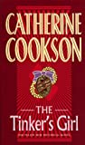 Cookson, Catherine: Tinker's Girl