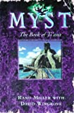 Rand Miller; David Wingrove: Myst: The Book of Ti'ana Bk. 2 (Myst)