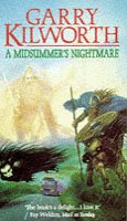 A Midsummer's Nightmare by Garry Douglas…