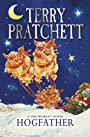 Hogfather (Discworld) - Terry Pratchett