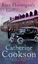 Kate Hannigan's Girl by Catherine…