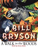 Bryson, Bill: A Walk in the Woods