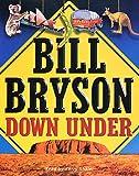 Bryson, Bill: Down Under; Abridged