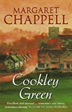 Cookley Green by Margaret Chappell