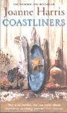 Harris, Joanne: Coastliners