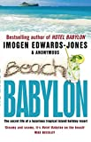 Edwards-Jones, Imogen: Untitled Babylon