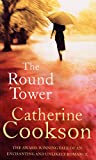 Cookson, Catherine: The Round Tower