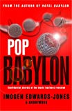 Imogen Edwards-Jones: Pop Babylon